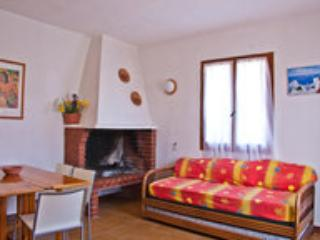 Nice House with Internet Access and A/C - Budoni vacation rentals