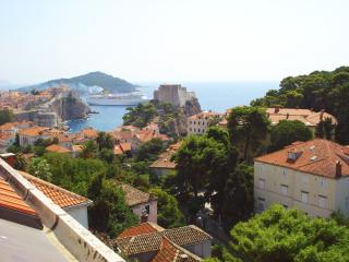 Apartment Kono AP2 - Studio for 2+2 people - Zaton (Dubrovnik) vacation rentals
