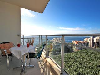 Forum Apartment - Madeira vacation rentals