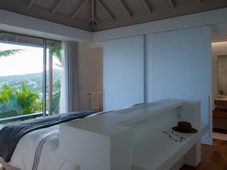 Beautiful 2 bedroom Villa in Flamands - Flamands vacation rentals