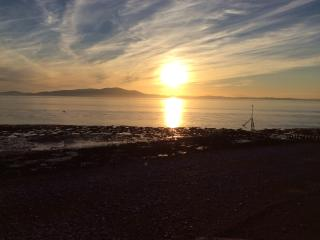 Jaybee blake - Silloth vacation rentals