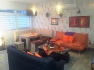 Vacation Apartment in Steinau an der Strasse - 420 sqft, sunny, spacious, Wi-Fi (# 4674) - Steinau an der Strasse vacation rentals