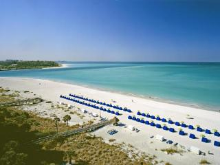 Resort at Longboat Key Club Jr. Suite, Golf Course/Lagoon View Newly Listed - Longboat Key vacation rentals