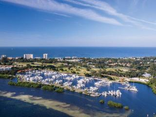 Resort at Longboat Key Club Deluxe Two Bedroom Suite, Beach View Newly Listed Florida Beachfront Resort!!!! - Longboat Key vacation rentals