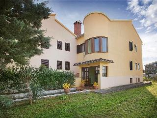 Haus Sergio in Bale bei Rovinj - Bale vacation rentals