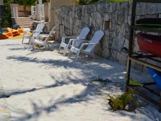 Studios Puerto Aventuras - Puerto Aventuras vacation rentals