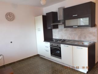 Apartments Baska - More accommodate 2 to 6 people - Baska vacation rentals