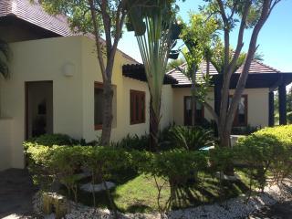 New! Cap Cana, Green Village, Up to 40% Off! - Punta Cana vacation rentals