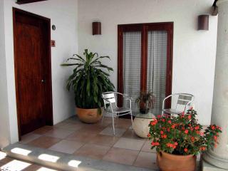 suites la fe no. 1 - Oaxaca vacation rentals