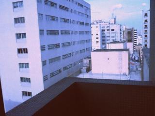 Jardins Poeta - Sao Paulo vacation rentals