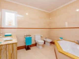 4 bedroom Villa in Port D Es Torrent, Ibiza, Ibiza : ref 2246704 - Port d'es Torrent vacation rentals