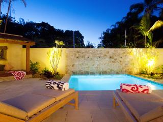 TORAJA LUXURY - Byron Bay vacation rentals