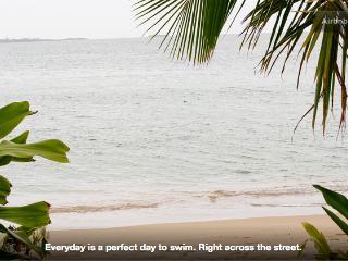 Cozy Beach Getaway - 2 Bedroom - Hauula vacation rentals