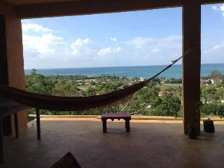 Welcoming Vibes - Treasure Beach vacation rentals