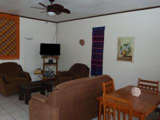 3 bedroom House with Deck in Turrialba - Turrialba vacation rentals