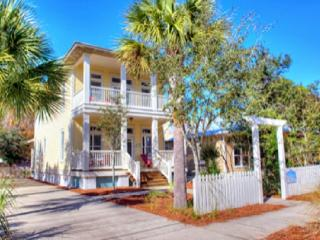 Great Rates for Fall ! Pvt Pool Cls to Bch CDOL - Destin vacation rentals