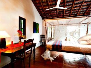 Templeberg Villa and Bungalow Galle Sri Lanka - Galle vacation rentals