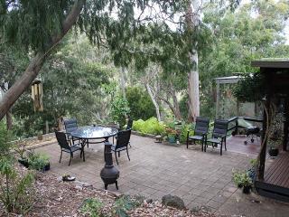 CALME - Victoria vacation rentals