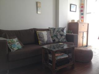 Seconds from the Beach! - Sydney vacation rentals