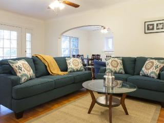 LAD19 - 2 bedroom in West Hollywood - West Hollywood vacation rentals