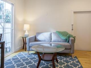 LAD20 - One bedroom in West Hollywood - West Hollywood vacation rentals