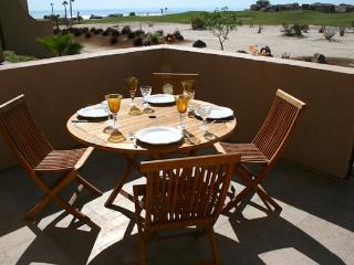 3 Bedroom Luxury Vacation Rental /  In-house WiFi - San Felipe vacation rentals