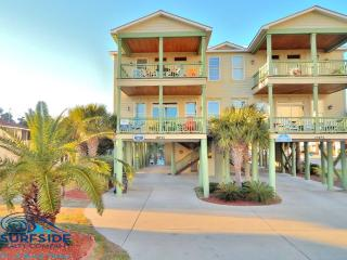Manatee Mansion - Garden City vacation rentals