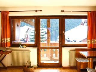 2 bedroom Condo with Internet Access in Mazzin - Mazzin vacation rentals