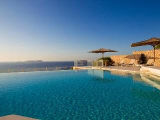 Villa Calo, Spain - Cala Vadella vacation rentals