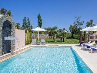 Villa Marcela II, Greece - Kato Korakiana vacation rentals