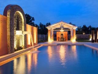 Villa Marcela III, Greece - Kato Korakiana vacation rentals