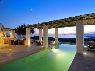 Villa Sullivan, Greece - Paros vacation rentals