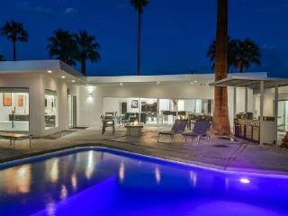 Warm Sands Retreat, United States - Palm Springs vacation rentals