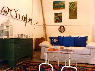 Discover Sicily Starting From An Original Village - Santa Flavia vacation rentals