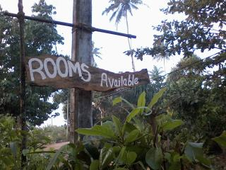 Cocount Surf In - Midigama vacation rentals