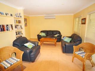 18 Perrumba Street, HAWKS NEST - Shoal Bay vacation rentals