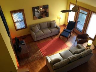Spacious 4 bedroom House in Dennis - Dennis vacation rentals