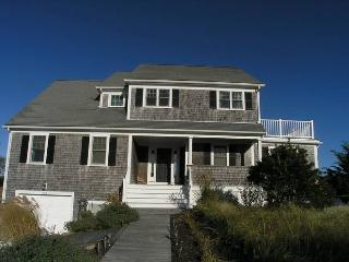 Loring Ave 258 - West Dennis vacation rentals