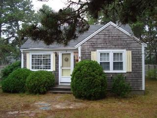 Nice 2 bedroom House in Dennis Port - Dennis Port vacation rentals