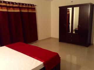 Villa in Lavasa - Pune vacation rentals