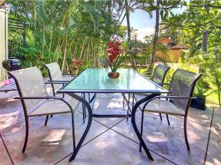 Puamana 55-3 Garden View - Maui vacation rentals