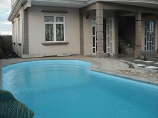 FINAVILLA - Mont Choisy vacation rentals