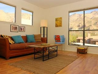 Canyon View One Bedroom Condo - Tucson vacation rentals