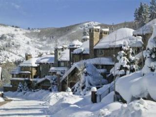 157 Village Walk - Beaver Creek vacation rentals