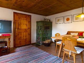 Cozy 2 bedroom Vacation Rental in Stumm - Stumm vacation rentals