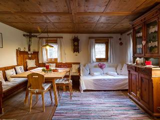 Appartement Müllnerhaus - Stumm vacation rentals