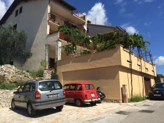 Apartment Bernard - Pula vacation rentals