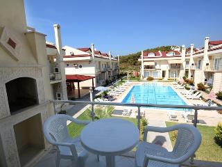Ocean Beach Club - Ocean A4 - Fethiye vacation rentals