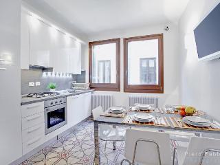 Appartamento del Forno Vecchio di Venezia - City of Venice vacation rentals
