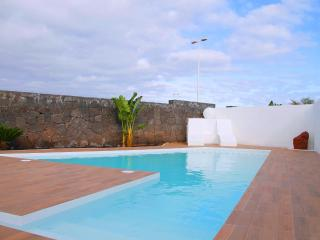 Villa Carmen en Playa Blanca - Playa Blanca vacation rentals
